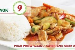 9. PHAD PRIEW WAAN