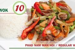 10. PHAD NAM MAN HOI