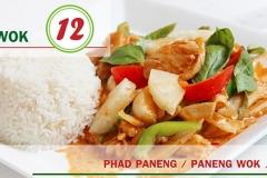 12. PHAD PANENG
