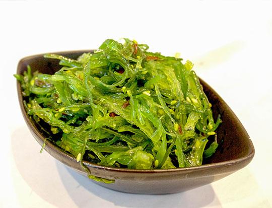 46.grön-sjögrässallad-web