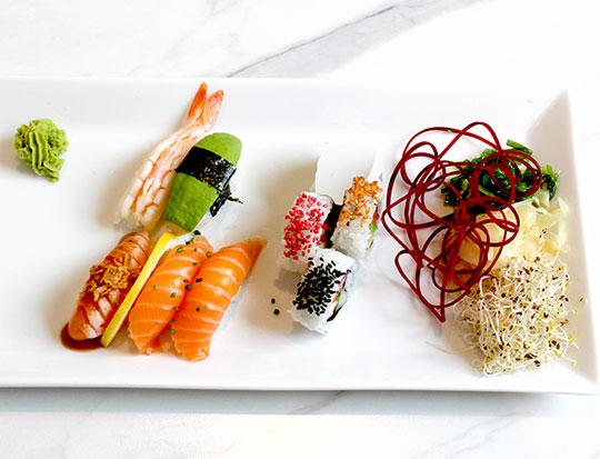 61.liten-sushi-8-bitar-small-sushi-web