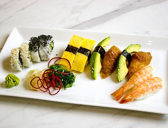 71.mama-sushi-12-bitar-web