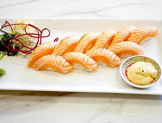 72.halstrad-lax-med-chili-majosås-10-bitar-web