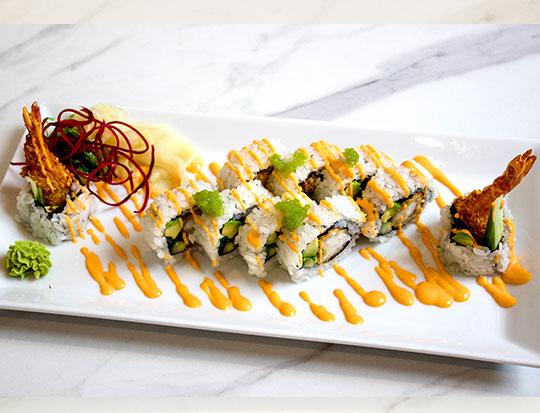 78.tempura-räka-10-bitar-web
